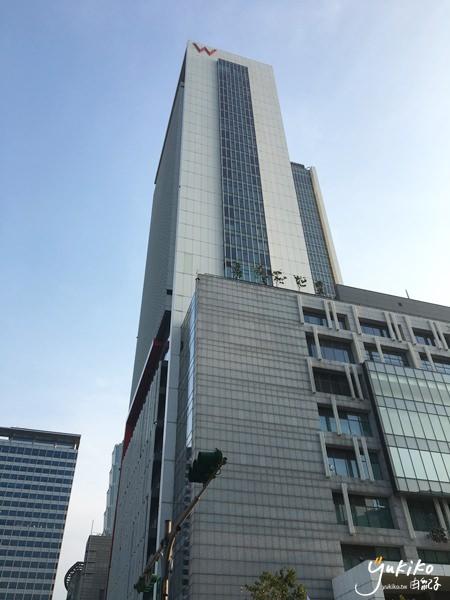 【中日翻譯】富士之國靜岡縣交流會