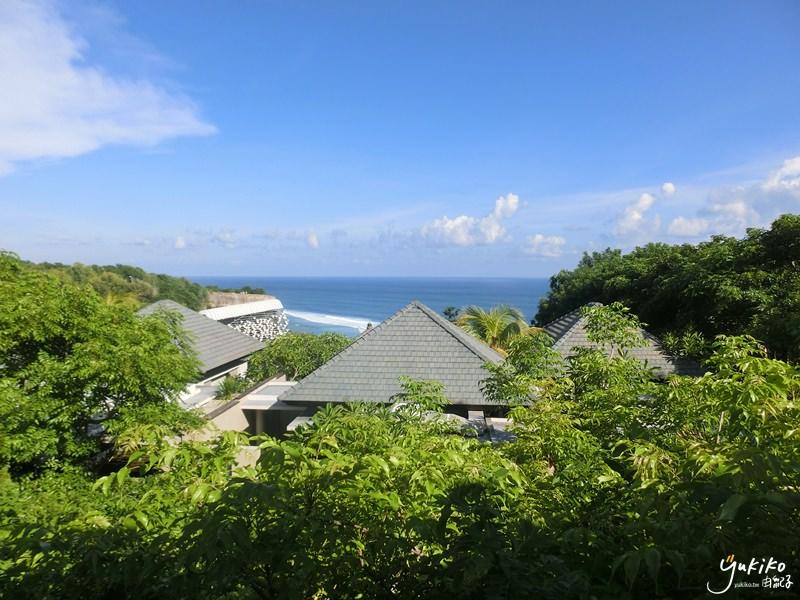 【峇里島|住宿】 Banyan Tree 悅榕莊 Villa~全球頂級知名的度假Villa